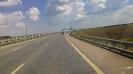 Автомагистраль, Пермь