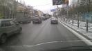 Двухэтажная газель Екатеринбург
